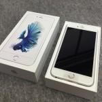 iPhoneIMG_2509.JPG