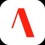 ATOK for iOS が、1周年記念 40%OFFセール中!