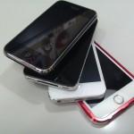 iphoneP1090331.JPG