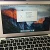 MacにOS X El Capitanをクリーンインストールための復元ディスクを作成する方法