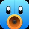Tweetbot 4 リリース iPad対応ユニバーサルアプリになった!