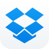 Dropboxから「多数のファイルが削除されたよ」ってメールが来て一瞬焦ったお話