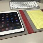 iPadIMG_2772.JPG