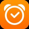 睡眠アプリ Sleep Cycle がアップデートして検出方法が選べるようになった