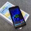 Windows Phone KATANA 01を使ってみる!