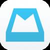 Mailbox 2016年2月にサービス終了