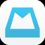 mailboxMailbox.png