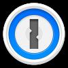 パスワード管理の超定番アプリ 1Passwordが半額セール中!
