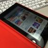 Amazonのfireタブレット(2015)にGoogle playをインストールした!