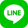 LINEユーザーは要チェック! アカウント引き継ぎ方法が変わります