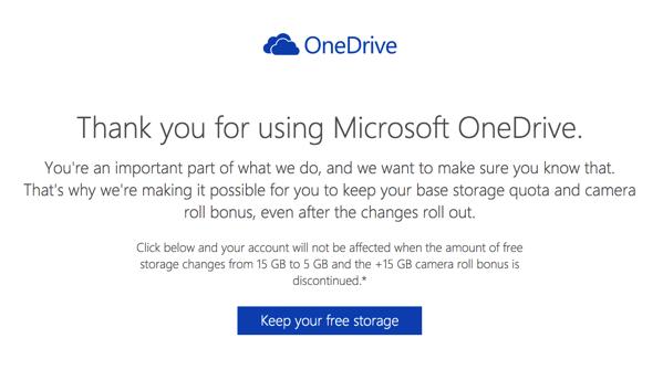 OnedriveOneDrive