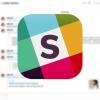 Slack導入〜Slackでコードをメモする方法