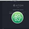AtomがWindowsにインストールできない原因はカスペルスキーだった