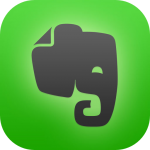 evernoteEvernote.png