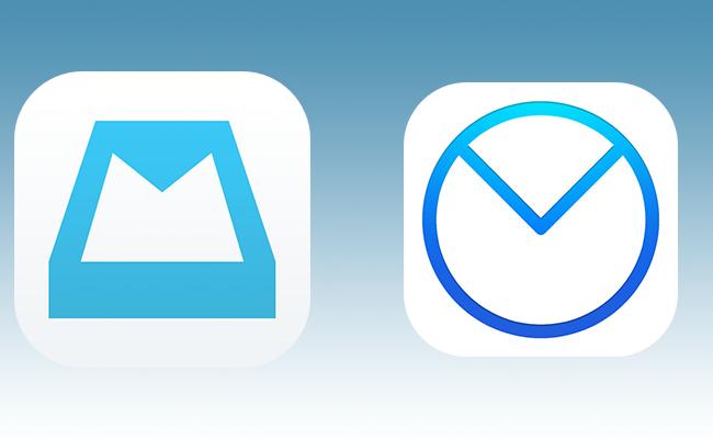 Ec mailapp