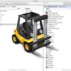 Macの定番FTPアプリ ForkLift が半額セールだったので買ってみた