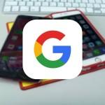 okec-google.jpg