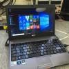 Windows 7のプロダクトキーを使ってWindows 10をクリーンインストールする