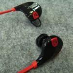 earphoneP1100211.JPG