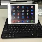iPadIMG_3265.jpg