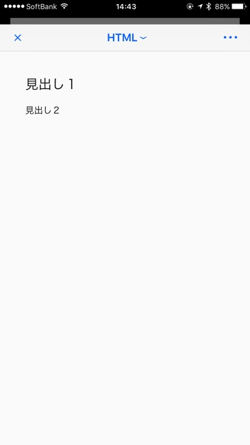 IMG 3290