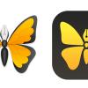 Ulyseesを使い始めたらiPhone版もリリースされ、さらに便利になった!
