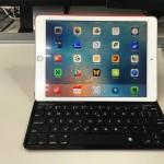 iPad-ProIMG_3559.jpg
