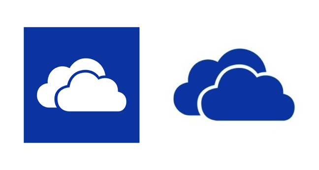 OneDriveとOneDrive for Businessを共存して使う