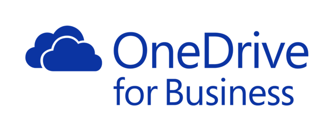 OneDrive for Business はアプリの連携機能がない(追記あり)