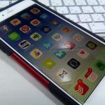 iPhoneP1100601.jpg