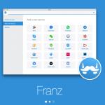 franzec-franz.png