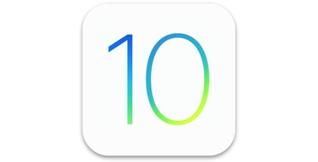 iOS 10でホームボタンに触れるだけでロックを解除できるようにする