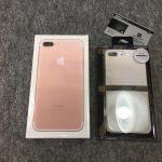 iPhoneIMG_4815.jpg