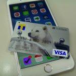 softbankP11008742.jpg