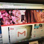 Simplicityへブログテーマの変更